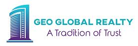 Logo Ravi Thakur BA,LLB, CIPS, SRS, ABR®  -  GEO GLOBAL REALTY